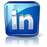 linkedin-conversations