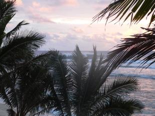 kamaka, gambier archipelago