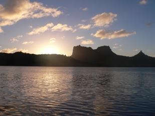 raevavae, austral islands