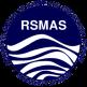 RSMAS-Logo